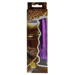 Krypton Stix 5 massager m/s pink
