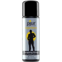 pjurŽsuperhero - 30 ml bottle