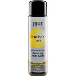 PjurŽ analyse me - 100 ml bottle