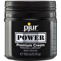 pjurŽPower - 150 ml tube