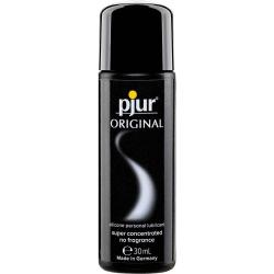 PjurŽ ORIGINAL - 30 ml bottle