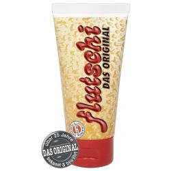 Flutschi lube 50 ml