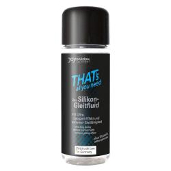 THATs - all you need, 100 ml