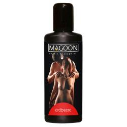 Magoon Strawberry