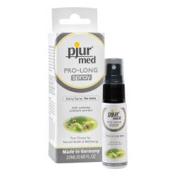 PjurŽ med PRO-LONG spray - 20 ml spray bottle