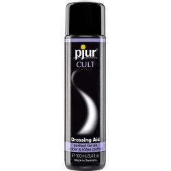 PjurŽ CULT - 100 ml bottle