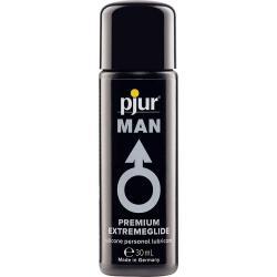 pjur MAN extreme glide 30 ml