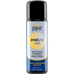 pjur analyse me! Comfort glide 30 ml