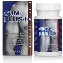 Cum Plus (30 caps)