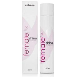 FEMALE Shine Toy Cleaner 120ml.